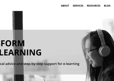 Paradox Learning